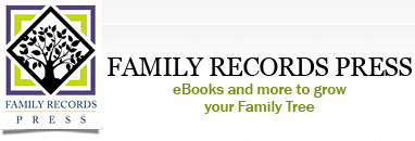 Family Records Press